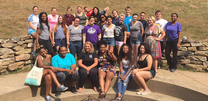 ALLIES15-16_PUBLIC ALLIES PITTSBURGH CLASS 2015-2016 AT CORE RETREAT_01