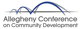 Allegheny Conference on Community Development Logo