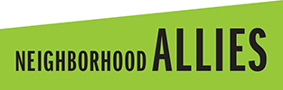 Neighborhood Allies Logo
