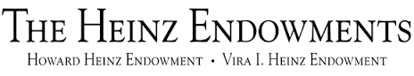 Heinz Endowments Logo
