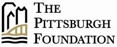 Pittsburgh Foundation Logo