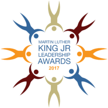 MLK 2017 Blog Slideshow_MLK 2017 Logo